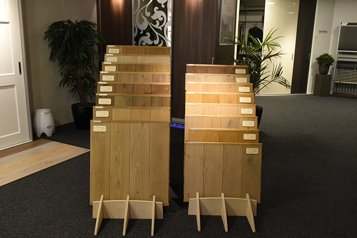 T f goirle massief houten vloer kopen in de regio tilburg