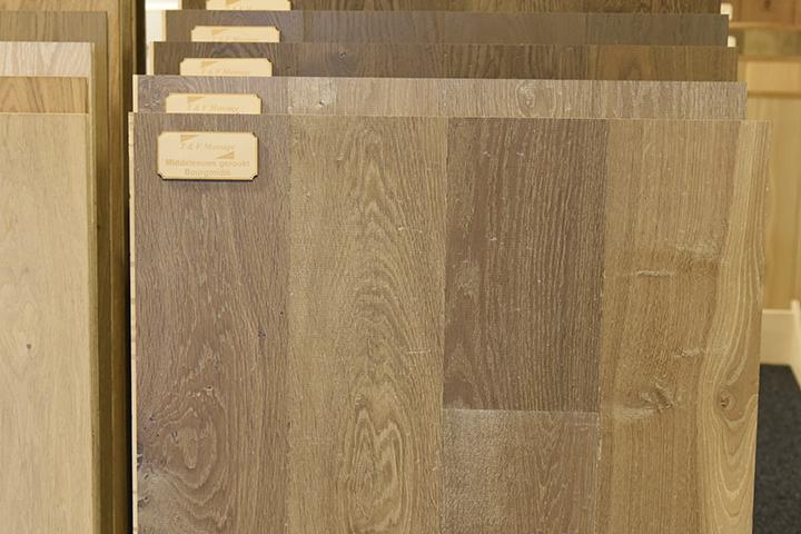 Houten Vloer Massief : T f goirle massief houten vloer kopen in de regio tilburg